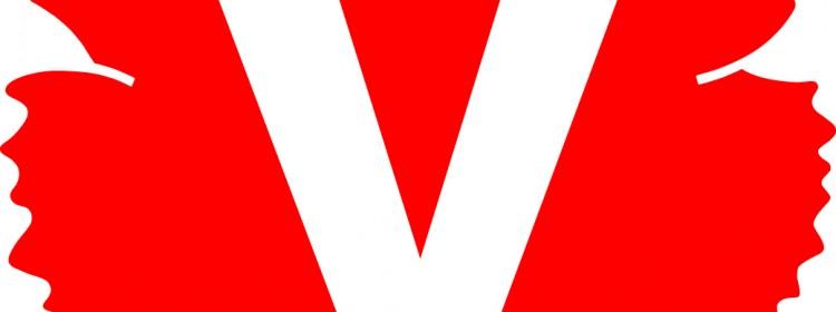 V-logga_CMYK_Rod